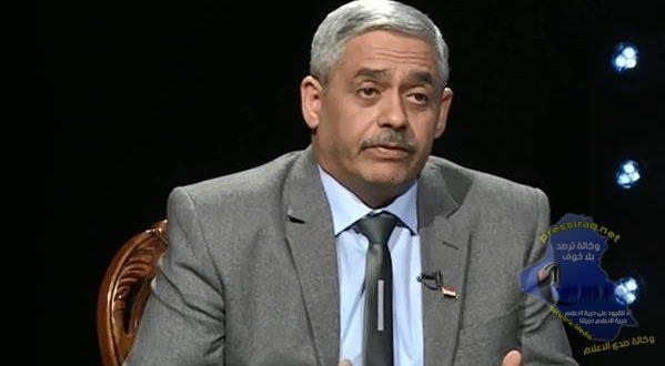 فرماندهی نیرو های مسلح عراق: از اعتراضات مسالمت آمیز حمایت می کنیم