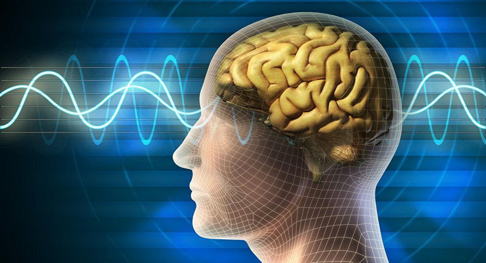 یاری به برطرف مسائل سلامت با استفاده از دانش علوم اعصاب