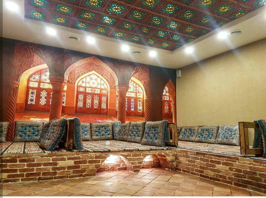 پرطرفدارترین مرکز گردشگری در تهران برای سرمایه گذاری