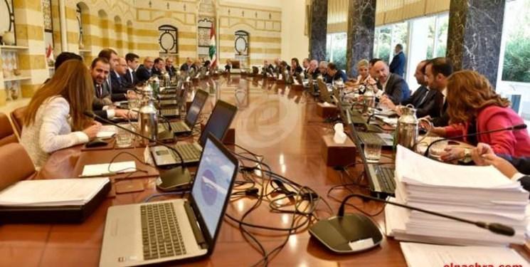 جدیدترین برآورد ها درباره تشکیل دولت جدید در لبنان