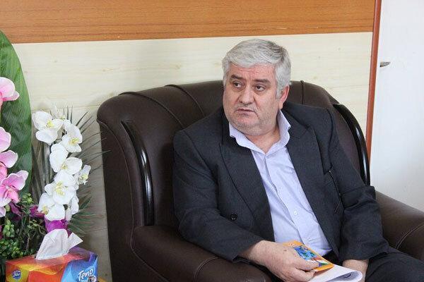گازرسانی به 112 روستای محروم استان اردبیل