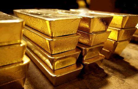 افزایش 78 درصدی واردات طلای هند