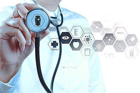 کاهش تخلفات تبلیغاتی پزشکان ، واکنش به ادعای مضر بودن مسواک و خمیردندان