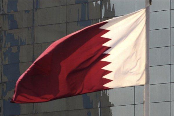 مشارکت قطر در نشست مقدماتی اجلاس شورای همکاری خلیج فارس