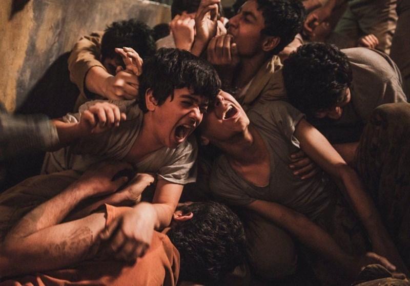 23 نفر اثری دغدغه مند و شریف در تاریخ سینمای ایران