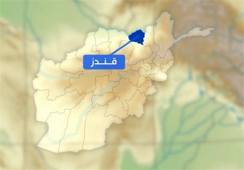 کشته شدن 12 پلیس در حمله طالبان به شمال افغانستان