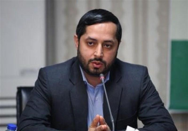 علم الهدی: ادعا های دولتی علیه شورای نگهبان نقض بی طرفی مجری انتخابات است