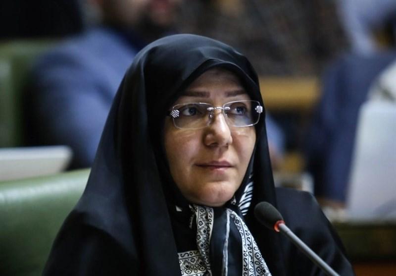 آرامستان های جدید تهران در کجا قرار دارند؟