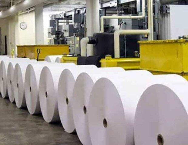 گزارش وزارت ارشاد از واردات کاغذ در سال 98 ، تایید واردات بیش از 78 میلیون دلار کاغذ