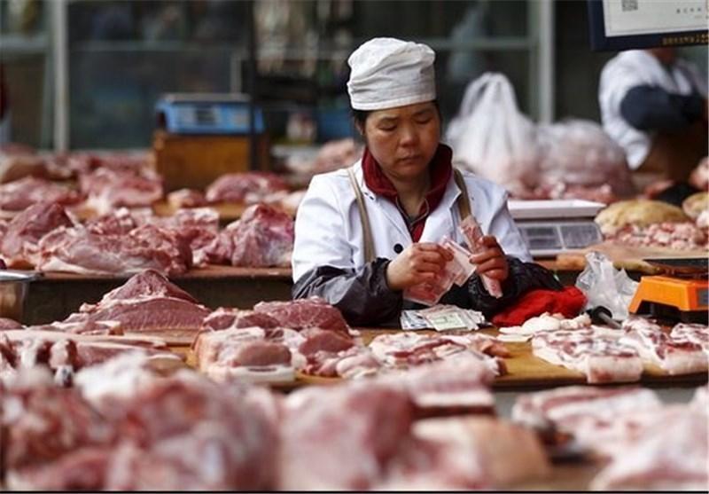 از کاهش 50 درصدی مصرف گوشت تا حضور آرنولد و کامرون در تبلیغات
