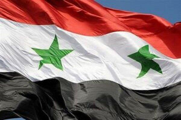 ثبت موارد ابتلا به کرونا در سوریه تکذیب شد