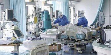 4000 پرستار در گیلان مشغول ارائه خدمت برای مقابله با کرونا