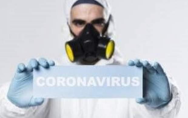 تفاوت اصلی علائم کرونا با سرماخوردگی و آنفولانزا