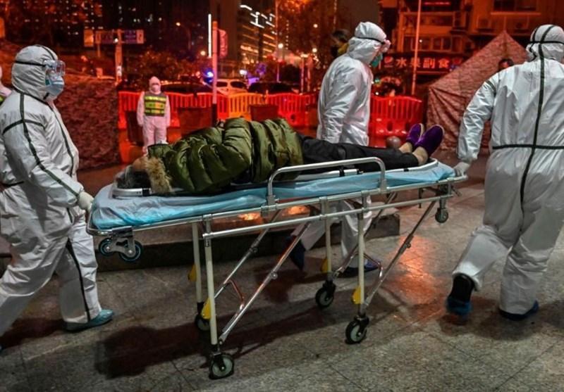 کرونا جان بیش از 5 هزار نفر را گرفت، اروپا کانون اپیدمی ویروس کرونا