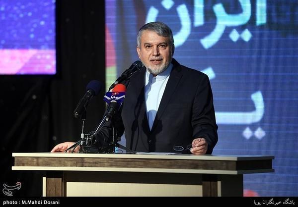 صالحی امیری: تصمیم وزارت ورزش در تجدید انتخابات دوومیدانی بسیار شجاعانه بود