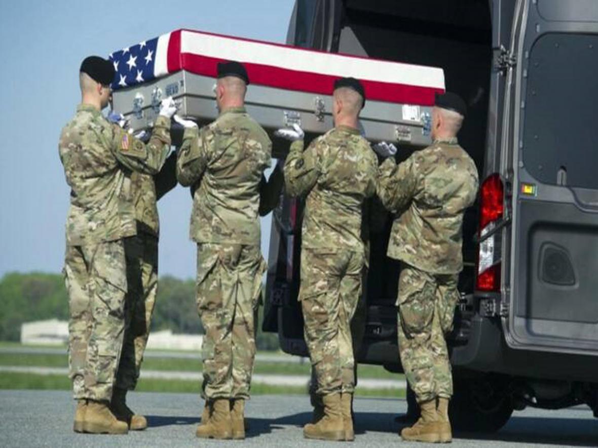 پروژه خروج آمریکایی ها از عراق، موضوع ترس از کرونا مطرح است یا توطئه ای جدید؟