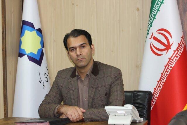 جزییات بسته حمایتی دولت از تاکسیران؛ از طرح خرید اعتباری و استهمال اقساط
