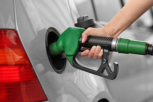 مراقب سهمیه 360 لیتر بنزین باشید ، شاید سهمیه ای به شما تعلق نگیرد!