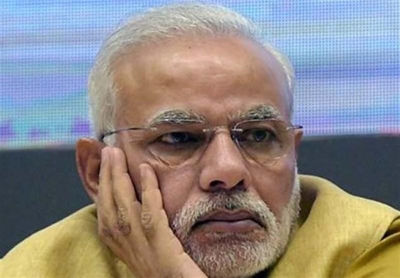 رشد تصاعدی مبتلایان به کرونا در هند و چشم امید دولت به قرنطینه خانگی