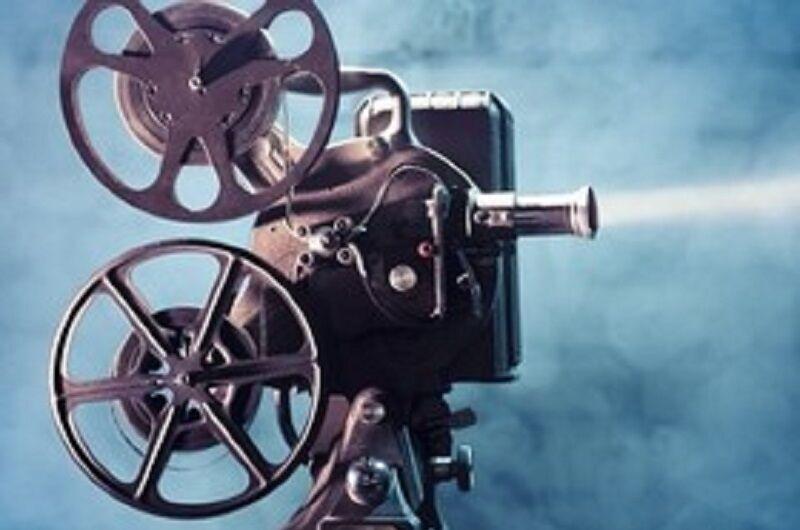 خبرنگاران حمایت مرکز گسترش از مستندسازان و انیماتورها در نبرد با کرونا