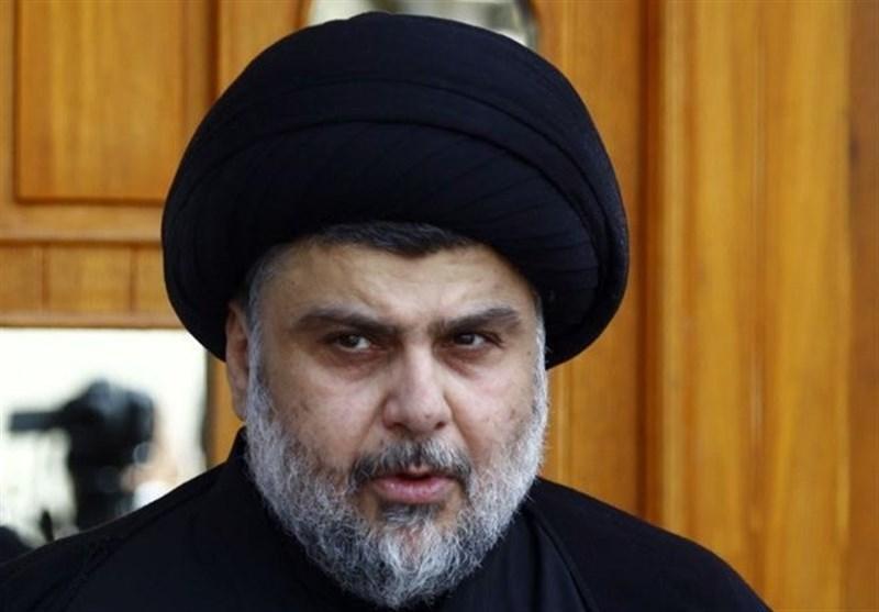 عراق، مهلت 100روزه مقتدی صدر به الکاظمی، نظارت بر عملکرد و تصمیمات نخست وزیر جدید
