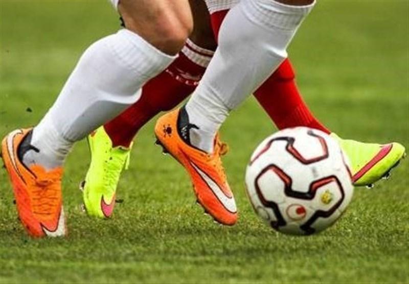 3 بازیکن تیم دسته اولی طرفدار به کرونا مبتلا شدند