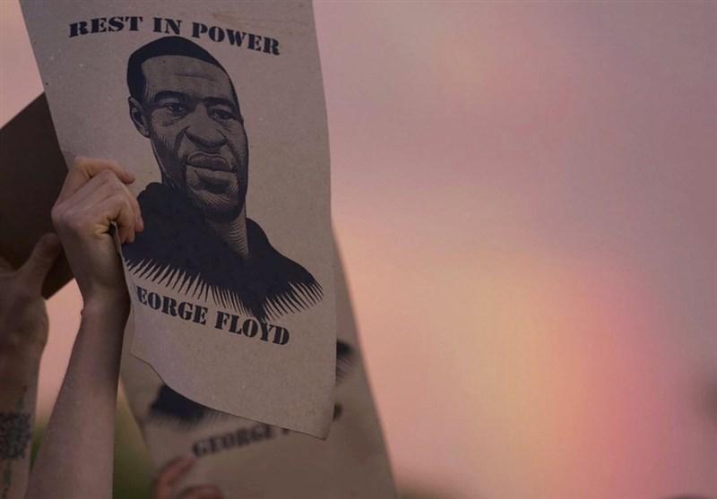 برادر جورج فلوید خواهان تحقیق سازمان ملل درباره نژادپرستی و خشونت آمریکا شد