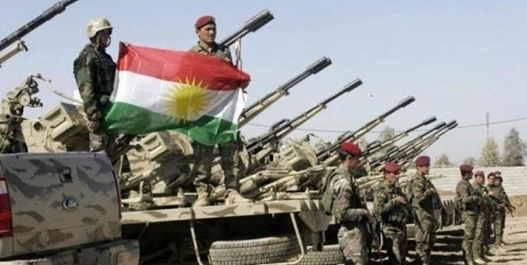 جبهه ترکمن های عراق: بازگرداندن پیشمرگه به کرکوک، مخالف دستورات قضایی و حقوقی است