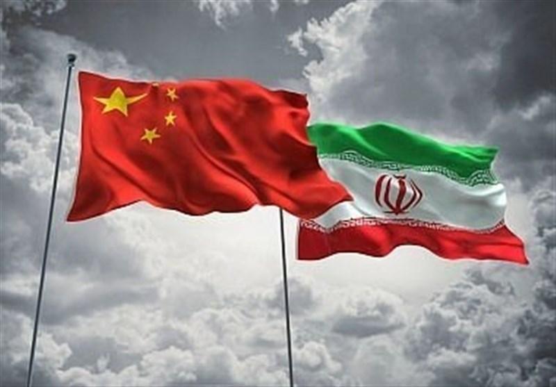 نیویورک تایمز: طرح همکاری چین و ایران ضربه ای بزرگ به فشارهای آمریکا وارد می نماید