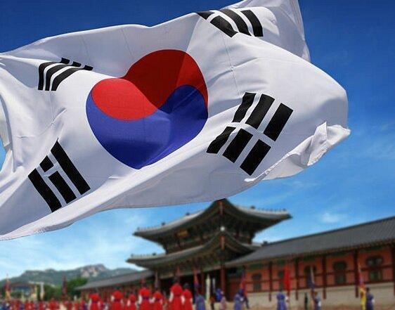 بدترین سقوط مالی کره جنوبی در 22 سال گذشته رقم خورد