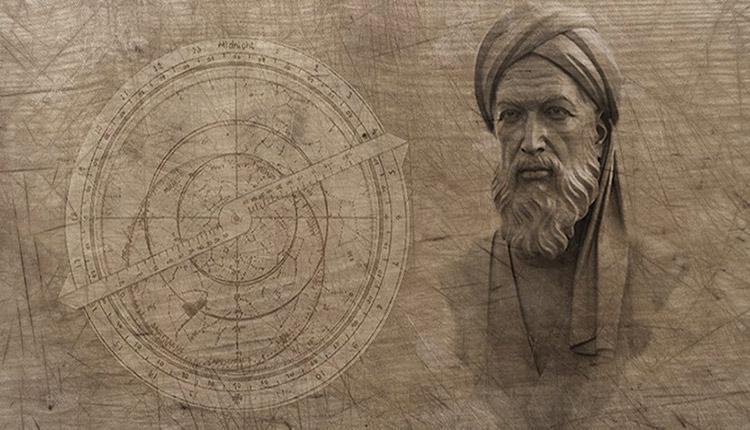 مروری بر زندگینامه و اختراعات خوارزمی، دانشمند بزرگ ایرانی