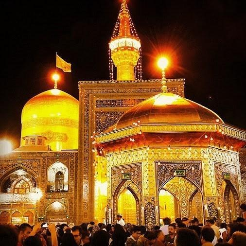 سازنده مشهورترین سقاخانه ایران کیست؟
