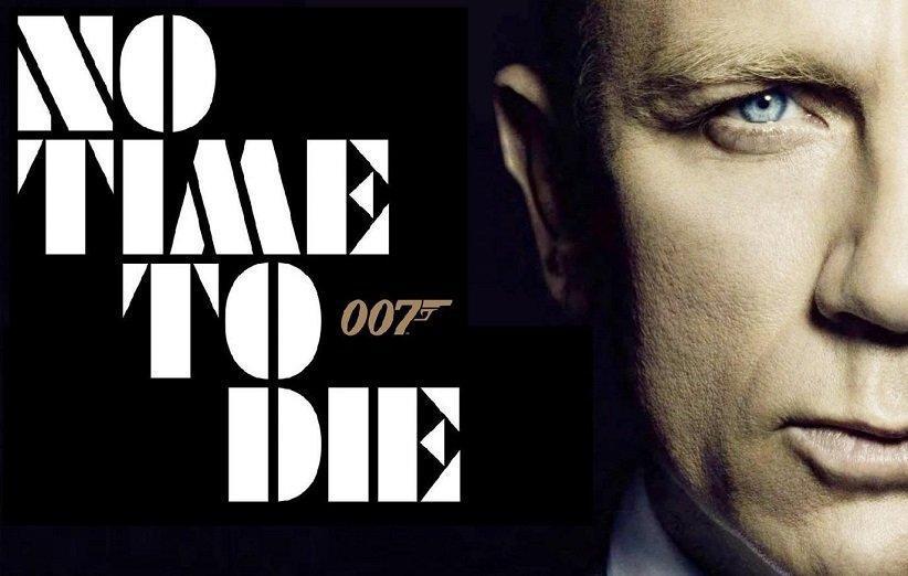 فیلم جدید جیمز باند به جای سینما توسط سرویس های آنلاین پخش می گردد؟