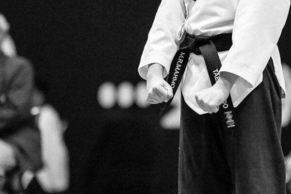 برنامه مسابقات آنلاین قهرمانی جهان پومسه تعیین شد