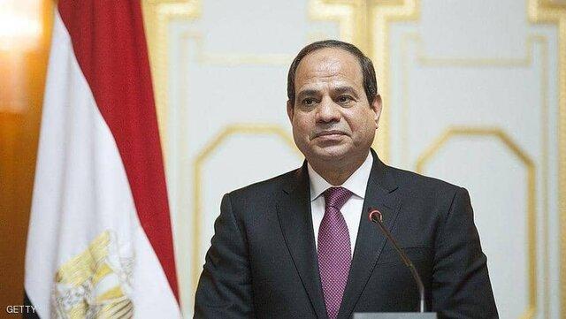 آغاز تحقیقات ترکیه علیه سیسی و 29 مقام مصری به اتهام جنایت علیه بشریت