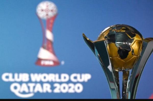 جام باشگاه های دنیا قرعه کشی شد، علی کریمی به بایرن مونیخ می رسد؟