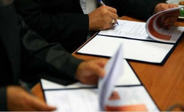 پایگاه استنادی علوم جهان اسلام با دانشگاه های عراق همکاری می کند