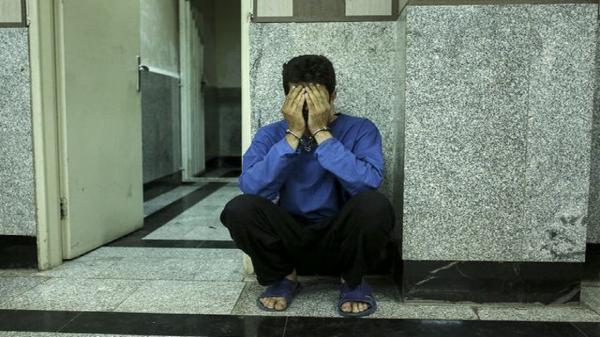 سناریوی یک آدم ربایی پس از باخت در سایت های شرط بندی