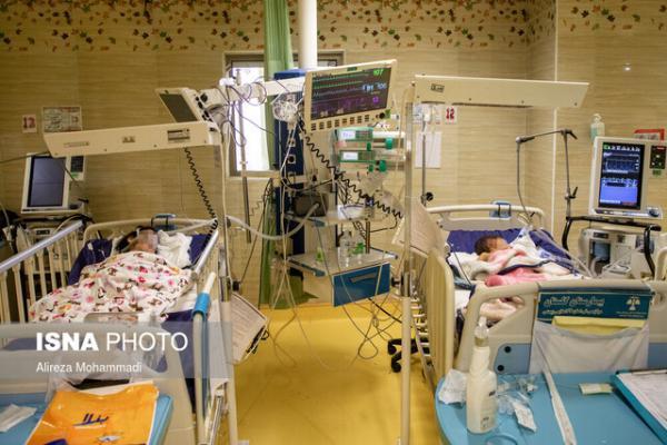 تامین و تحویل تجهیزات مقابله با کرونا برای بیمارستان های خوزستان