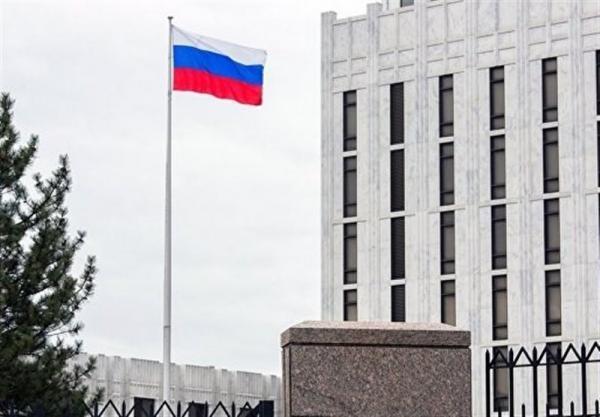 روسیه: ادعای دخالت مسکو در انتخابات آمریکا کاملاً بی اساس است