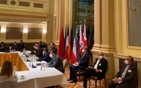 امروز؛ رایزنی مذاکره کنندگان ایران و 1