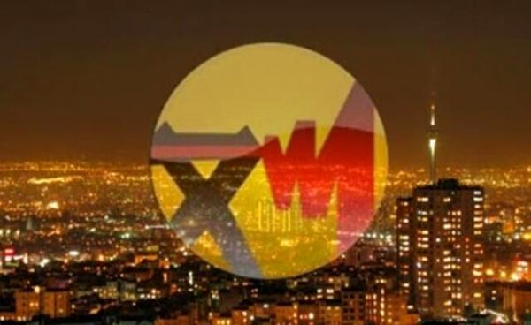 اعلام شرایط قطعی برق در هفتمین روز خرداد
