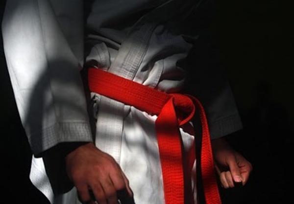 راد کرمانی: فدراسیون کاراته باید متولی فعالیت نابینایان باشد، بعد از مسابقات کاراته وان 2013 دیگر حمایتی از ما نشد