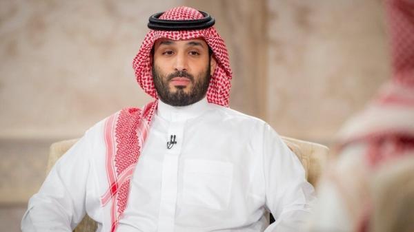 جنایات بن سلمان، عربستان را در جایگاه دوم بدترین کشورها از نظر حقوق بشر قرار داد