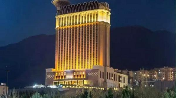 نرخ هتل ها از مهرماه افزایش می یابد، خسارت 18 هزار و دویست میلیارد تومانی کرونا به هتل های کشور