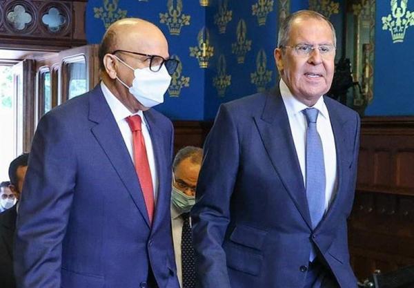 استقبال روسیه از تصمیم بحرین برای بازگشایی سفارت خود در دمشق