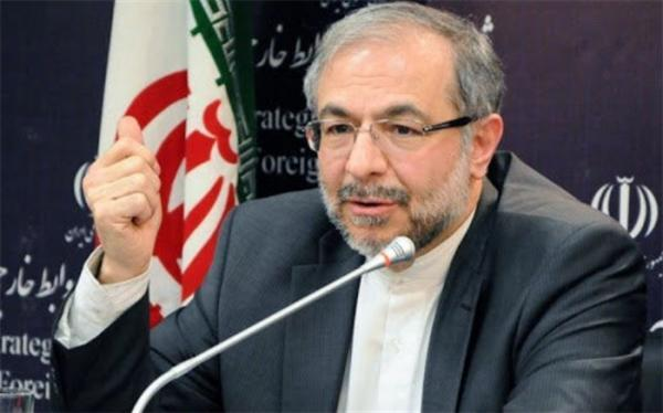 ارزیابی دیپلمات ارشد ایرانی از مذاکرات بین الافغانی تهران