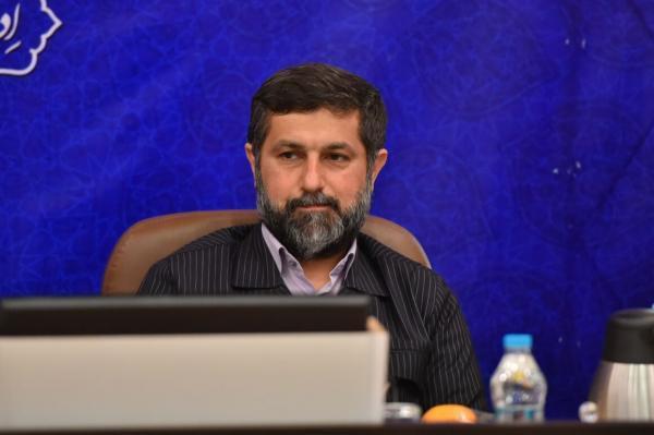 وزارت نفت در مهار کرونا حمایت های بی نظیری از خوزستان داشته است
