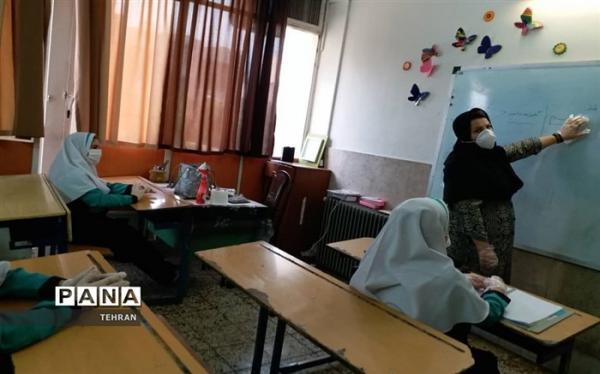 تمهیدات لازم برای بازگشایی آبرومند مدارس اندیشیده گردد