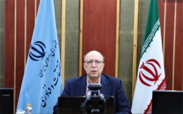 تاکید وزیر علوم بر تشکیل نشدن جلسات هیات های اجرایی جذب اعضای هیات علمی تا اطلاع ثانوی